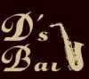 Ds_bar