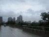 Taifuu07