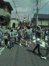 Matsuri063