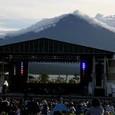 Mt.Fuji Music Festival