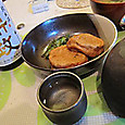 秋田 新政純米酒