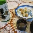 東京小澤酒造 特別純米酒澤乃井
