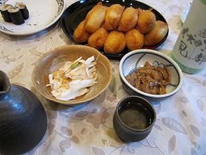 京都京姫酒造 大吟醸匠