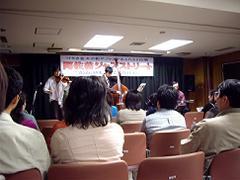 Asagaya063